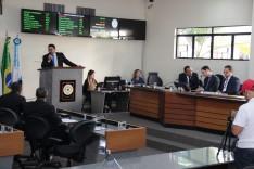 Vereadores vão discutir futuro de Itabira pós-mineração