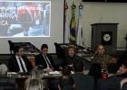 Audiência Pública tem 10 propostas para melhorar a segurança em Itabira