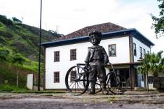 FCCDA lança o Cadastro Municipal de Cultura para mapear o setor no município e subsidiar a Lei Aldir Blanc