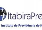 Certificado de Regularidade Previdenciária, após mais de um ano sem documento Itabiraprev  consegue regularizar CRP
