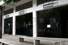 Posto de Identificação da Delegacia Regional de Itabira modifica a forma de atendimento ao público
