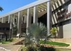 Câmara de Itabira concede honrarias a 65 personalidades