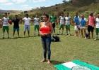 Solidariedade de moradores do Pedreira tem ajudado na saúde de muitos filhos do bairro através do futebol