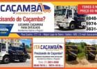 PRECISOU DE CA�AMBA LIGUE J�, 3831 3988 NA ITACA�AMBA