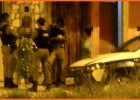 Bandidos roubam celular de cliente em distribuidora de bebida no bairro Major Lage