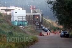 "Projeto ""Costurando Vidas"" vai oportunizar familiares de detentos do Presidio Itabira"
