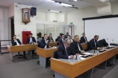 Ofícios com Projetos vetados pelo Prefeito Municipal são retirados para vista