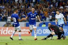 Quartas de final: Cruzeiro e Patrocinense se enfrentarão sábado, às 16h