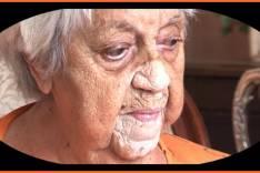 Morre a criadora do Festival de inverno de Itabira Dona Myriam Brandão aos 89 anos