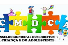 Conselho promove campanha de doação para o Fundo Municipal dos Direitos da Criança e do Adolescente