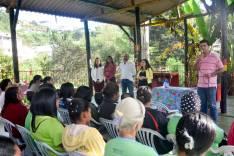 Aassgra emprega 170 pessoas em São Gonçalo do Rio Abaixo
