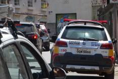 Diarista tem aparelho celular furtado enquanto trabalhava no bairro Pará