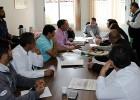 Vereadores aprovam projeto que exige comprovação  de gastos com diárias