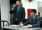 Propostas foram apresentadas pelo Consep na audiência pública, Confira
