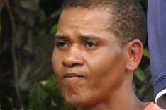Depois de identificado PM prende suspeito de vários assaltos nos últimos dias em Itabira