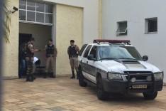 Semana será marcada por júris popular em João Monlevade