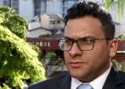 Câmara de Itabira aprova nota de repúdio ao banco Santander e Governo Federal