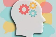 Saúde Mental – Especialistas debaterão sociedade e felicidade em seminário