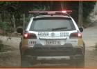 Bandidos armados invadiram a Boate La Paloma e fizeram um arrastão levando celulares e pertences das vitimas