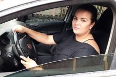 Ipem-MG alerta população para cuidados na hora de abastecer o veículo