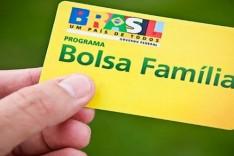 Bolsa Família – UBS do Clóvis Alvim faz mutirão de pesagem nesta quinta