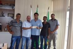 Câmara de São Gonçalo devolve R$ 600 mil para a Prefeitura