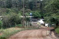 Utilidade pública – Interrupção de energia prejudica abastecimento de água em bairros de Itabira