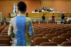 Homem condenado por matar enteada no Dia das Mães