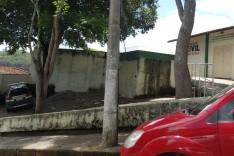 Acusado de matar homem a machadadas em Nova Era é localizado e preso em Itabira