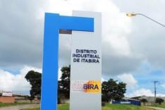 Desenvolvimento Econômico – Prefeitura cumpre mais da metade do plano de revitalização dos distritos industriais