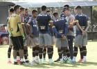 Cruzeiro busca ascensão no Campeonato Brasileiro diante do líder invicto Corinthians
