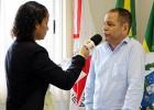 Câmara aprova moção de repúdio à agência do INSS  de Santa Bárbara