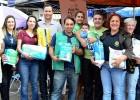 Rotary Club de Itabira promove segunda fase de arrecadação de fraldas geriátricas para  HNSD, Pronto Socorro e Lar de Ozanam