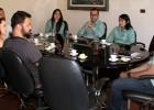 Prefeitura de Caeté visita Santa bárbara para conhecer práticas de gestão cultural e turísticas