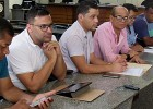 Comissões: Projeto que altera carga horária de professores vai à votação
