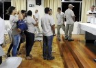 TRABALHADORES DA BELMONT APROVAM AUMENTO DE 9,6% DIVIDIDOS EM 3 PARCELAS