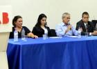 OAB ITABIRA QUER COMBATER MOROSIDADE NA JUSTIÇA EM TODA REGIÃO