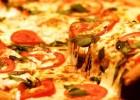 RECEITA : PIZZA DE PÃO DE FORMA (FÁCIL)