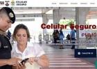 SERVIÇO CELULAR SEGURO EXPANDE E ALCANÇA MAIS CIDADES EM MINAS GERAIS