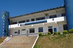BRUMADINHO: Ministério Publico manda prender engenheiro da Vale em Itabira