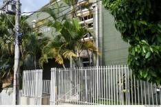 Justiça de Brumadinho recebe denúncia criminal contra 16 pessoas