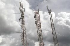 Santa Bárbara agora tem sinal digital da Rede Record
