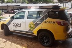 Itabirano condenado a 60 anos de prisão é detido em Cascavel no Paraná