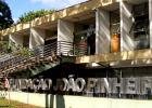 INSCRIÇÕES ABERTAS PARA PREFEITURAS INTERESSADAS EM RECEBER SUPORTE DE ALUNOS DA FUNDAÇÃO JOÃO PINHEIRO