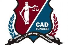 Centro Acadêmico Dom Mário - Funcesi libera Nota de repúdio