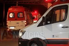 A Secretaria de Saúde de Itabira já investiga mais uma morte suspeita do Covid-19 no município
