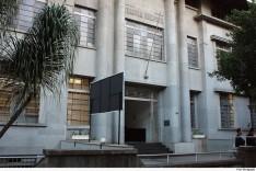 Instituição interrompeu graduação por falta de alunos e vai pagar R$ 22 mil