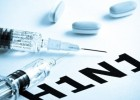 N�MEROS DE CASOS DE H1N1 ESTE ANO EM MINAS � 30 VEZES QUE EM 2015