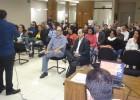 ACITA: DESENVOLVIMENTO REGIONAL ASSOCIA��ES SE RE�NEM EM MONLEVADE