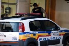 Mulher é estuprada durante assalto em sua residência no bairro Bethânia